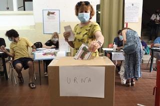 Voto elettronico, sperimentazione anche per regionali e comunali: 7,5 mln di fuorisede in attesa
