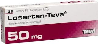 Aifa ritira due lotti di Losartan, per l'ipertensione: riscontrata presenza di impurezze