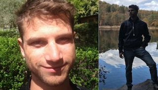 Bolzano, uccide l'amico a coltellate dopo una lite: si sospetta esoterismo