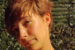 """Palermo, Antonietta scomparsa da 7 giorni. La madre: """"Temiamo abbia conosciuto qualcuno online"""""""