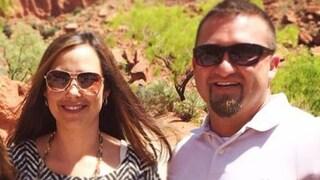 Usa, uccise la moglie a pugni durante una crociera: trovato morto in carcere