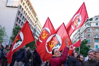 """Cantarono Bella Ciao, a Carpi 25 persone a processo per """"radunata sediziosa armata"""""""