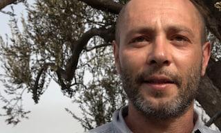 """Incendi in Sicilia, in fiamme migliaia di ettari nel Catanese: """"C'è la mano della criminalità"""""""