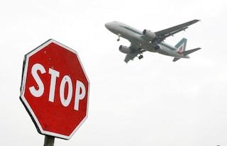 Alitalia, in arrivo un anno di cassa integrazione per oltre 7mila dipendenti