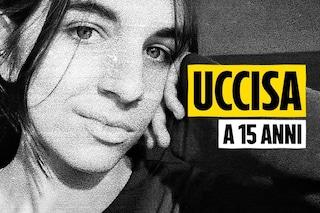 Chi è il killer di Chiara Gualzetti e cosa vuol dire che è un narcisista maligno