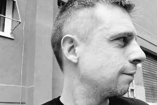 Genova, trovato morto scrittore Christian La Fauci: la madre, non autosufficiente, uccisa da inedia