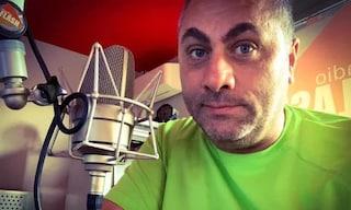 Il conduttore radiofonico Enzo Sangrigoli ferito a colpi di pistola nel Catanese