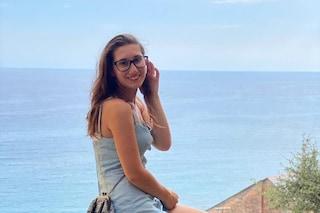 Incidente a Montanera, dopo una settimana muore anche la 20enne Erica