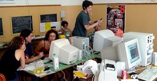 Genova 2001 e la nascita dei nuovi media: come i movimenti rivoluzionarono la comunicazione