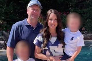 Usa, golfista 41enne ucciso da killer misterioso su un campo da golf: è caccia all'uomo