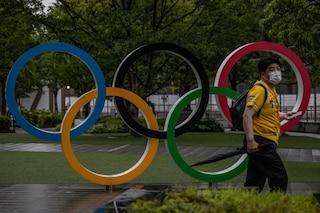 Contagi Covid e nuovo stato di emergenza, perché non ci sarà il pubblico alle Olimpiadi di Tokyo
