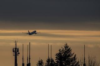 Russia, aereo con 28 persone a bordo sparisce dai radar