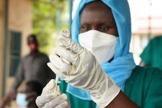 Record di casi Covid in Africa, mai così tanti da inizio pandemia: accelera la variante Delta