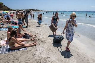Vacanze in Europa e variante Delta: i Paesi dove tornano le restrizioni, tra mascherine e coprifuoco