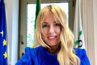 """L'assessora no-vax delle Marche: """"Vaccinare i figli? Non intossichiamo un organismo sano"""""""