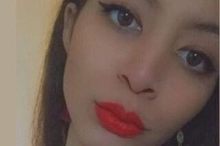 Chi è Ikram Nazih, la studentessa italo-marocchina in carcere per un post sul Corano