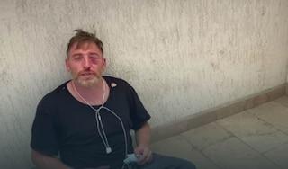 Georgia, morto reporter linciato da manifestanti anti gay a Tbilisi