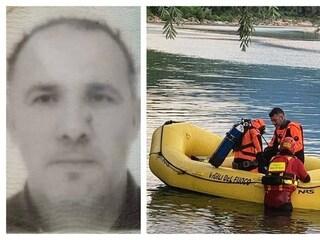 Dramma sul fiume Piave, padre si tuffa per salvare la figlia e un'amica: annegato