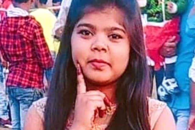 India, uccisa dai parenti a 17 anni perché voleva indossare i jeans