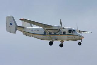 Aereo scompare dai radar in Siberia, a bordo anche 4 bambini