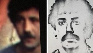 """Strage Bologna, l'ex moglie di Bellini in Tribunale: """"Quello in video è Paolo, ha ingannato tutti"""""""