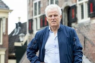 È morto Peter de Vries, il giornalista olandese vittima di un agguato