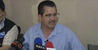 Assassinato in Messico il giornalista Ricardo Lopez: aveva denunciato la scomparsa di un collega