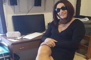 San Teodoro, aggressione transfobica contro l'ex poliziotta Carla Baffi sull'uscio di casa