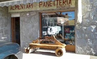 Cuneo, madre e figlio morti nella loro panetteria: avvelenati da monossido di carbonio