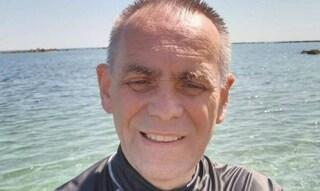 Marina di Massa, fa il bagno col mare agitato: muore annegato 'Don Casimiro', era il parroco dell'estate