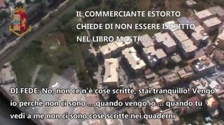 Il pizzo anche durante il lockdown ma nessuno denunciava, 16 arresti per mafia a Palermo
