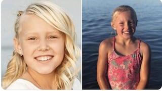 Sasso sfonda il parabrezza, muore bimba di 11 anni sotto gli occhi del papà: aveva 5 fratelli