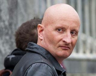 """Regno Unito, condannato a 5 anni il serial killer dei gatti. """"Ha distrutto la vita di intere famiglie"""""""