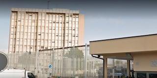 Violenze sui detenuti nel carcere di Torino, la Procura chiede 25 rinvii a giudizio