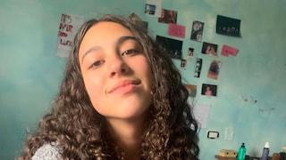 Siena, la tragica fine di Yara, investita a 16 anni dall'amica senza patente nel cortile di casa