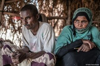 Nel mondo ci sono oltre 150 milioni di persone a rischio carestia: l'emergenza della fame si aggrava