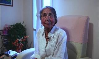 Morta a 94 anni Adelina Grossi, era una delle ultime partigiane di Ravenna