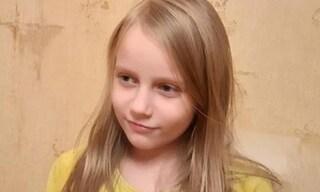 Si diploma a soli 8 anni, la piccola Alisa pronta per l'Università