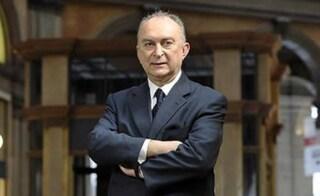 Mafia, l'ex senatore di Forza Italia Antonio D'Alì condannato a 6 anni