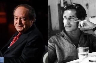 Roberto Calasso, intellettuale: sui social il mondo della Cultura ricorda uno dei migliori