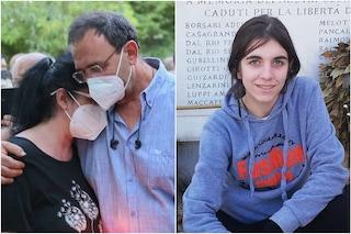 """Chiara Gualzetti, le bugie del killer alla mamma: """"Doveva incontrare un tipo conosciuto in chat"""""""