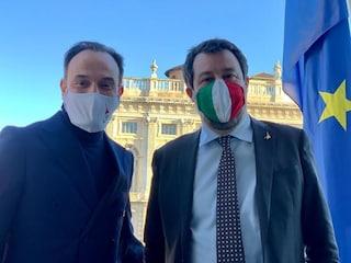 """Piemonte, la Regione dà case popolari """"prima agli italiani"""". Condannata: """"È illegale"""""""