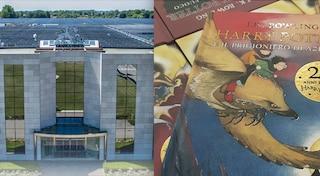 Caporalato, arrestati 2 manager di Grafica Veneta: è l'azienda che stampa i libri di Harry Potter