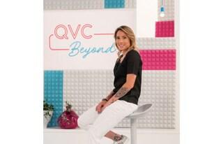 QVC: empowerment e resilienza come etica per i clienti