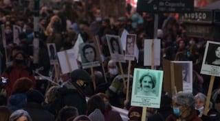 Processo Condor, sentenza storica: 14 ergastoli per le vittime italiane delle dittature sudamericane