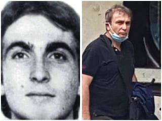 Parigi, scarcerato sotto controllo giudiziario l'ex brigadista Maurizio Di Marzio