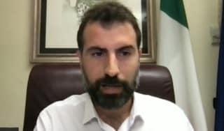 """Verso rinnovo accordi con Libia, appello di Palazzotto: """"Votare contro rifinanziamento missioni"""""""