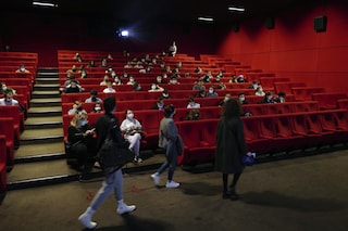 Stadi, concerti, cinema e teatri: il governo è pronto ad aumentare la capienza massima
