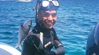 Malore dopo l'immersione in mare, Gabriele muore a 21 anni a Cagliari