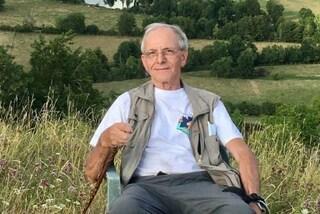 Morto di cancro il genetista Axel Kahn: aveva commosso milioni di persone annunciando la sua fine